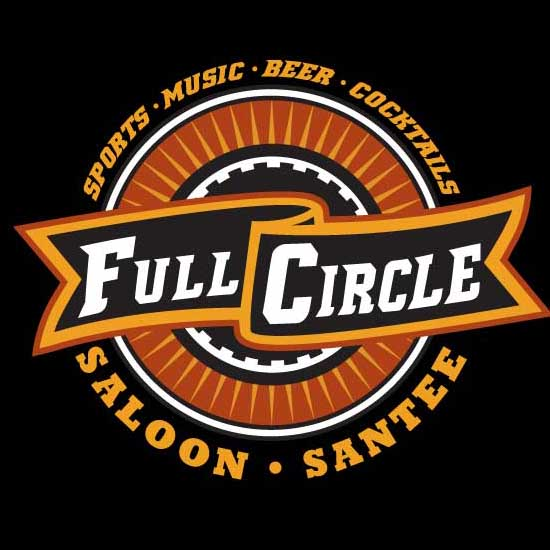 Full Circle Saloon